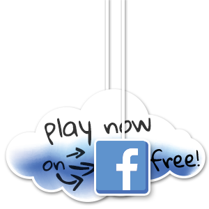 Free Play on Facebook